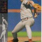 1994 Upper Deck #308 Rob Dibble