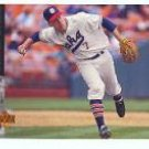 1994 Upper Deck #306 Scott Brosius