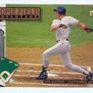 1994 Upper Deck #283 Tim Salmon HFA