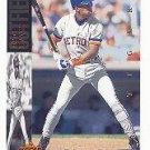 1994 Upper Deck #261 Eric Davis
