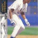 1994 Upper Deck #205 Dwight Gooden