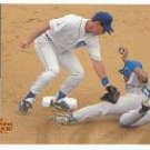 1994 Upper Deck #201 Alan Trammell