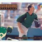 1994 Upper Deck #291 Terry Steinbach HFA