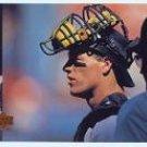 1994 Upper Deck #301 Mickey Tettleton