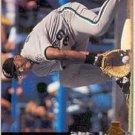 1994 Upper Deck #304 Orestes Destrade