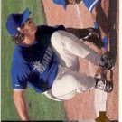1994 Upper Deck #309 Mike Blowers