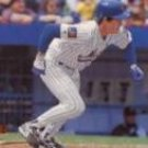 1994 Upper Deck #319 Kevin McReynolds