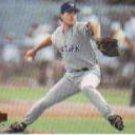 1994 Upper Deck #342 Xavier Hernandez