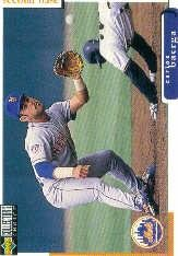 1998 Collector's Choice #174 Carlos Baerga