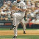 2004 Upper Deck #228 Brian Lawrence