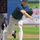 1994 Upper Deck #362 Scott Sanders
