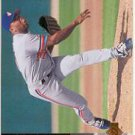 1994 Upper Deck #366 Mel Rojas