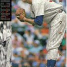 1994 Upper Deck #367 Tom Henke