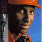 1994 Upper Deck #387 Roberto Kelly