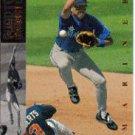 1994 Upper Deck #389 Felix Fermin