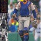 1994 Upper Deck #392 Chad Kreuter