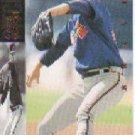 1994 Upper Deck #393 Gregg Olson