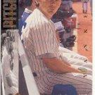 1994 Upper Deck #399 Terry Mulholland