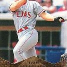 1997 Pinnacle #47 Ivan Rodriguez