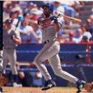1994 Upper Deck #415 Sandy Alomar Jr.