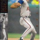1994 Upper Deck #420 Steve Avery