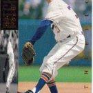 1994 Upper Deck #429 Bob Welch