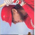 1994 Upper Deck #432 Dave Hollins
