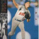 1994 Upper Deck #439 Kevin Tapani