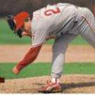 1994 Upper Deck #453 Danny Jackson