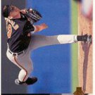 1994 Upper Deck #456 Ben McDonald