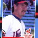 1988 Donruss #465 Andy Allanson