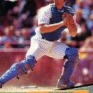 1992 Ultra #85 B.J. Surhoff