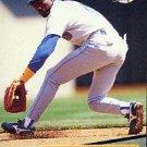 1992 Ultra #129 Harold Reynolds