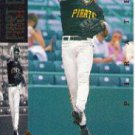 1994 Upper Deck #482 Kevin Young