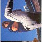 1994 Upper Deck #485 Mark Langston