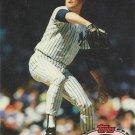 1991 Stadium Club #401 Steve Howe