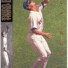 1994 Upper Deck #502 Scott Cooper