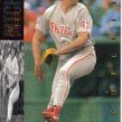 1994 Upper Deck #504 Jeff Juden