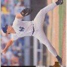 1994 Upper Deck #509 Bob Wickman