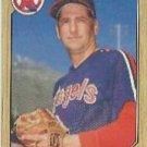 1987 Topps 359 Doug Corbett
