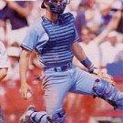 1991 Ultra #151 Mike Macfarlane