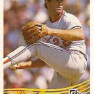 1984 Donruss #576 Jim Palmer