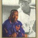 1992 Studio #63 Vince Coleman