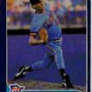 1986 Fleer #393 Pete Filson