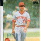 1986 Topps 54 John Franco