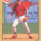 1987 Topps 545 Buddy Bell