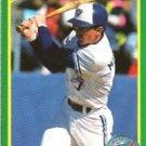 1990 Score 204 Rance Mulliniks