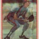 1987 Sportflics #115 Mike Schmidt