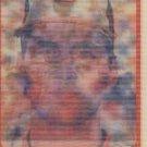1988 Sportflics #216 Bill Ripken