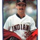 1988 Topps 144 Don Gordon